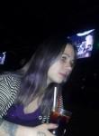 Agata, 20, Kiev