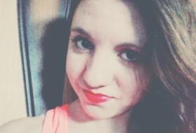 Диана, 22 - Только Я