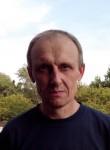 Nikolay, 54  , Kirovohrad