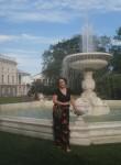 Lina, 40  , Saint Petersburg