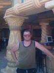 Гокан, 40, Kumanovo