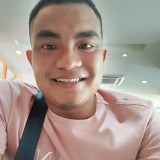 Boy, 26  , Bintulu