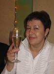 zhanna, 61  , Vinnytsya