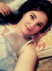 Georgiana, 22, Romania, Ramnicu Sarat