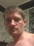 Alex, 35, Rostov-na-Donu