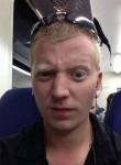 Yuriy, 31, Saint Petersburg