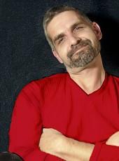 Aleksey, 42, Ukraine, Vyshhorod