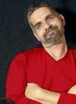 Aleksey, 42, Vyshhorod