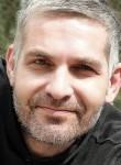 Aleksey, 40, Vyshhorod