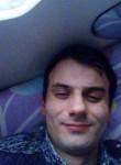 vova, 35  , Slavyansk-na-Kubani