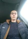 Vadim, 25  , Belgorod