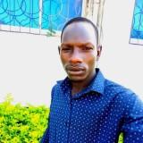 Abdraman mht, 23  , N Djamena