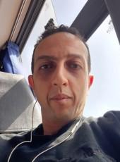 حمودي, 39, Egypt, Alexandria