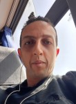 حمودي, 39  , Alexandria