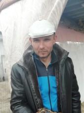 Aleksandr, 41, Russia, Kursk