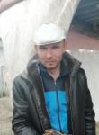 Aleksandr, 41, Kursk