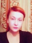 Olga, 34  , Losino-Petrovskiy