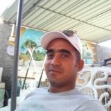 wilmar Carmona, 36  , Bayamo