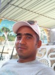 wilmar Carmona, 35, Bayamo