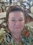 Valentina, 64  , Ryazan