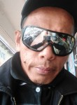 Mohammad Sane Ka, 42  , Bandar Seri Begawan