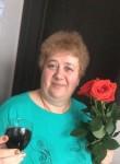 Irina, 55  , Minsk