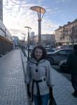Anna, 45  , Novosibirsk