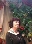 Valentina, 69  , Kotelniki