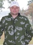 Dmitriy, 38, Minsk