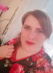 Olga, 37  , Tulun