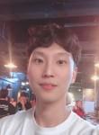 리수수수, 28  , Anyang-si