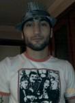 Irakli, 31, Tbilisi