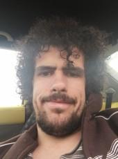 Damien , 23, France, Angouleme