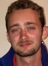 Léo, 21, France, La Ciotat