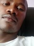 Mbuyiselo , 18  , Soweto