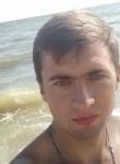 Denis, 22  , Yasinya