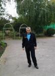 voldemar, 66, Taganrog