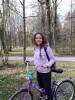 Anastasiya, 31 - Just Me Photography 5