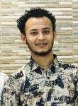 zyn, 24  , Chittagong