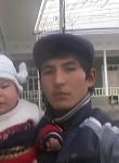ORTIGALI, 26  , Beshariq