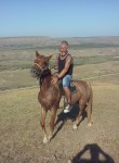 Leksey, 39  , Feodosiya