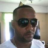 Yonimiler, 39  , Camaguey