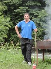 Alan, 39, Russia, Vladikavkaz