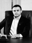 Dima, 28  , Dnipropetrovsk