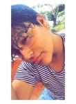 Jean Bautista, 19 лет, Moyobamba