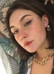 Valeriya, 19, Petropavlovsk-Kamchatsky