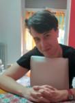 Mattia , 24, Lissone