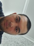 Aziz, 24, Tashkent