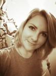 Olga, 33  , Tuapse
