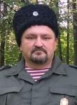 Valeriy, 51  , Ufa
